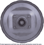 ProStop Unloaded Vacuum Power Brake Boosters, Import