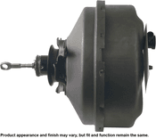 ProStop Unloaded Vacuum Power Brake Boosters, Domestic