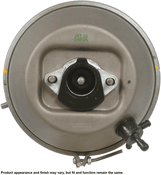 ProStop Unloaded Vacuum Power Brake Boosters, Domestic