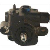A1 Cardone Remanufactured Power Steering Pump