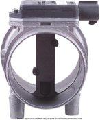 A1 Cardone Remanufactured Mass Air Flow Sensor