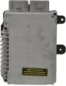 A1 Cardone Remanufactured Engine Control Computer