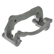 A1 Cardone Remanufactured Brake Caliper Bracket