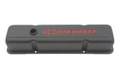 Chevrolet Performance Parts Proform Engine Valve Covers