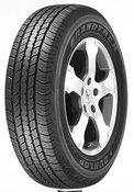 Dunlop Grandtrek AT20 245/65R17 Tire