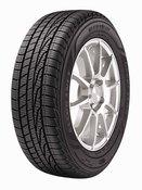 Goodyear Assurance WeatherReady 195/65R15 Tire
