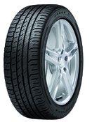 Goodyear Eagle F1 Asymmetric 275/40R18 Tire