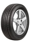Goodyear Eagle RS-A Police Pursuit 265/60R17 Tire
