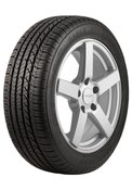 Goodyear Eagle Sport A/S 215/45R18 Tire