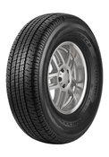Goodyear Endurance 225/75R15 Trailer Tire 225/75R15 Tire