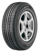 Goodyear Integrity 235/70R16 Tire