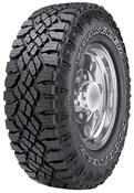 Goodyear Wrangler DuraTrac 255/55R19 Tire