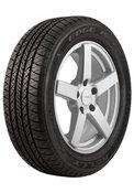 Kelly Edge A/S 205/50R17 Tire