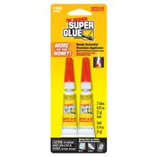 Product Results Adhesives & Glues | Pep Boys