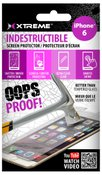 Xtreme Indestructible Screen Protector for iPhone6