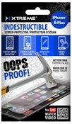 Xtreme Indestructible Screen Protector for iPhone6 Plus