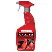 Mothers VLR Vinyl Leather Rubber Cleaner Conditioner, 24 oz