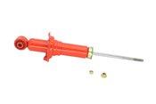 KYB AGX Manually Adjustable Damper
