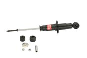 KYB Excel-G OE Replacement, Twin-Tube Gas Strut