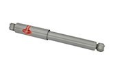 KYB Gas-a-Just Monotube Shock Absorber