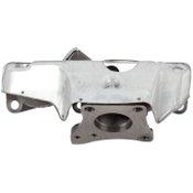 Graywerks Exhaust Manifold