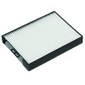 ATP Automotive Replacement Cabin Air Filter