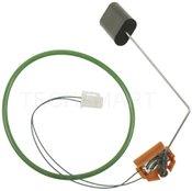 TechSmart Fuel Level Sensor