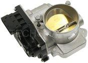 TechSmart Electronic Throttle Body