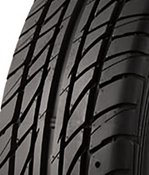 Ohtsu FP7000 215/65R15 Tire Tread