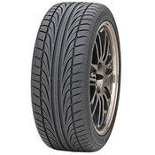 Ohtsu FP8000 245/45R19 Tire