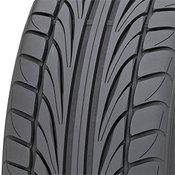 Ohtsu FP8000 245/45R19 Tire Tread