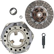 RhinoPac OE Plus Clutch Kit