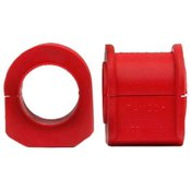 Quicksteer Stabilizer Bar Bushing Kit