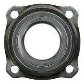MOOG Wheel Bearing and Hub Assembly
