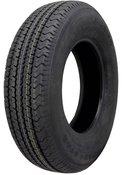 Kenda Loadstar Karrier 205/75R15 Trailer Tire 205/75R15 Tire