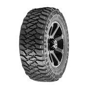 Mickey Thompson Baja MTZP3 37/12.5R17 Tire