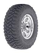 Mickey Thompson Baja MTZ 315/70R17 Tire