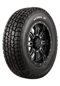 Mickey Thompson Deegan 38 A/T 245/70R16 Tire