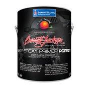 Barrett-Jackson Gray Primer Gallon Restoration Kit