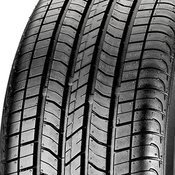 Maxxis MA-202 215/65R16 Tire Tread
