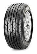 Maxxis MA-202 175/70R14 Tire