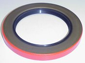 ProLine Grease Seal