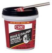 Product Results Grease | Pep Boys