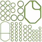 Santech Rapid Seal AC Service Kit