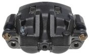 Raybestos Professional Grade Remanufactured, Semi-Loaded Disc Brake Caliper
