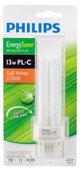 Philips CFLni Compact Fluorescent 13-Watt PL-C Light Bulb