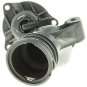 MotorRad Engine Coolant Thermostat Housing Assembly
