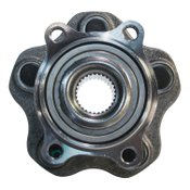 ProLine Platinum Wheel Hub Assembly