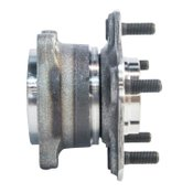 ProLine Platinum Wheel Hub Assembly