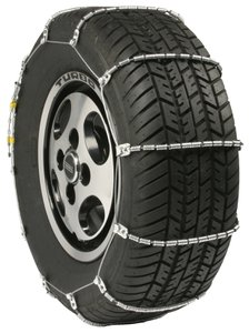 Z Cable Light Truck Suv Tire Chains Zt751 9607370